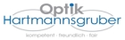 optik hartmannsgurber