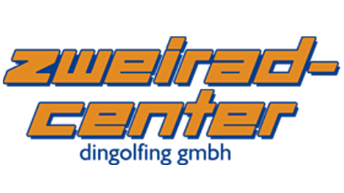 zweirad-center-logo